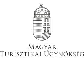 Magyar Turisztikai Ügynökség
