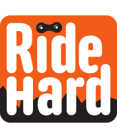 RideHard.hu