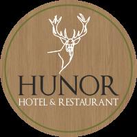 Hunor Hotel és Étterem, Vásárosnamény